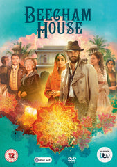 Beecham House [DVD]