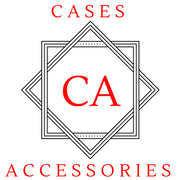 Cases n Accessories