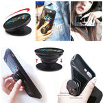 Ring Holder Phone Case Soft TPU Case Cover For iphone