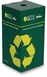 10 Indoor Bin Replacement Pack (Free if enrolled in the QUICKSHIP program)