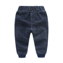 2018 bloomers harem children clothing pants
