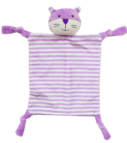 Animal Doll Multifunctional Sleep Newborn Stuff