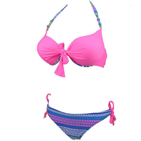 Swimsuit Brazilian Bikini