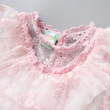 Baby Girls Dresses  2018 New