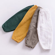 Casual Pants Joggers 1-5year