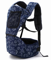 Most Popular Baby Carrier Backpack