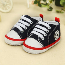 Boy Sports Shoes Sneakers