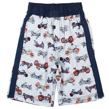 2018 new style summer cotton boys shorts