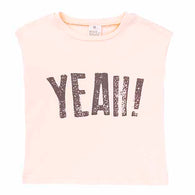 2018 Summer fashion t-shirts for boys And girls