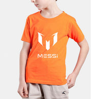 short sleeve o neck casual t-shirts