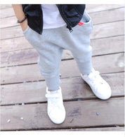 Cool Baby Boys Pants