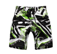 Children Board Shorts