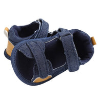 New Summer Breathable Baby Boys Shoes