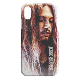 Jesse Kramer Phone Case