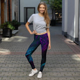 By Design Leggings