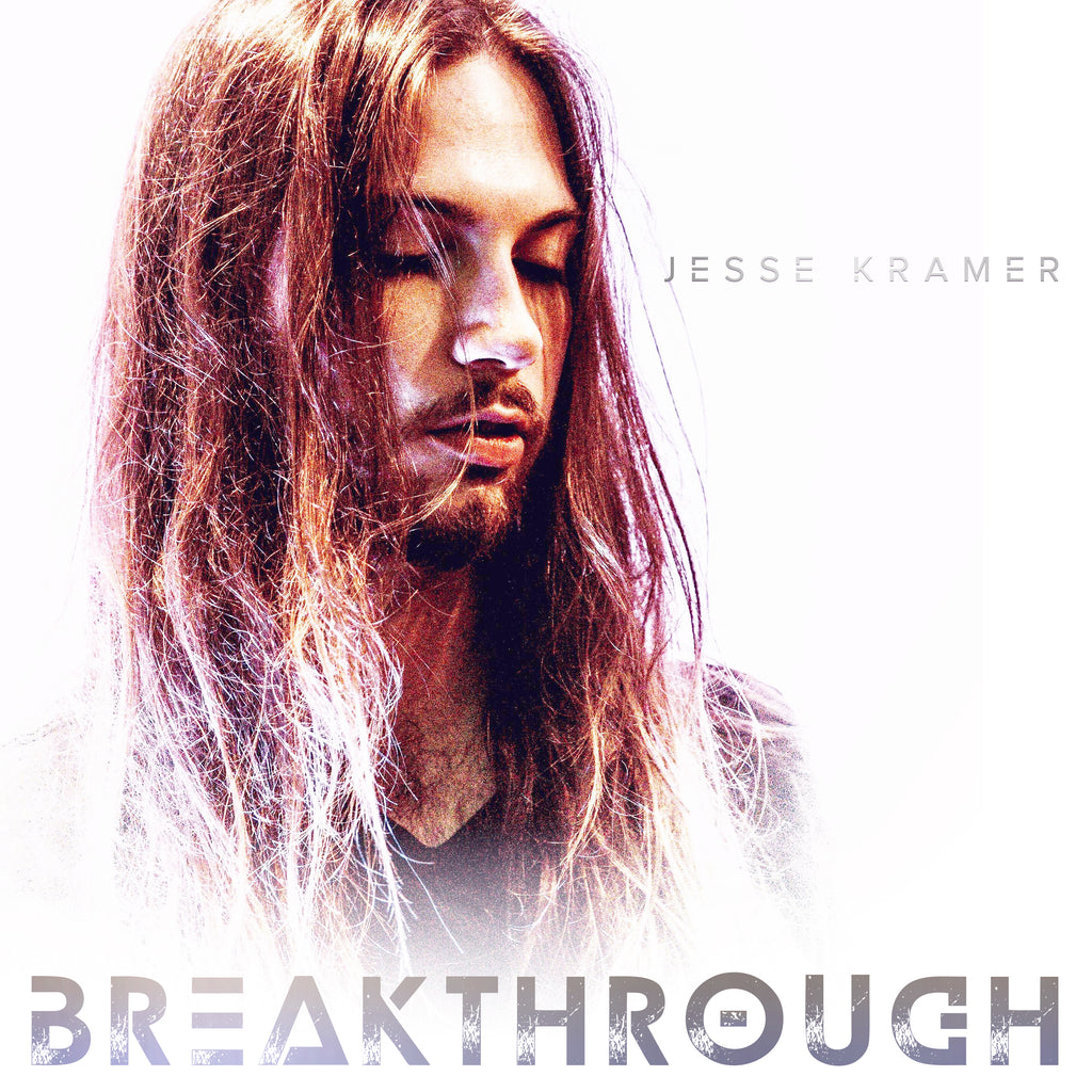 Breakthrough EP