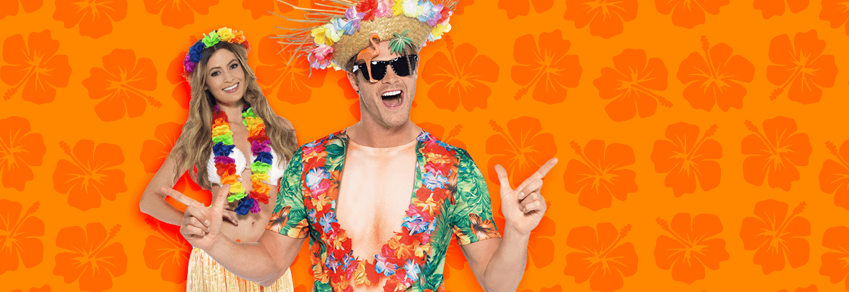 hawaiian-fancy-dress-costumes