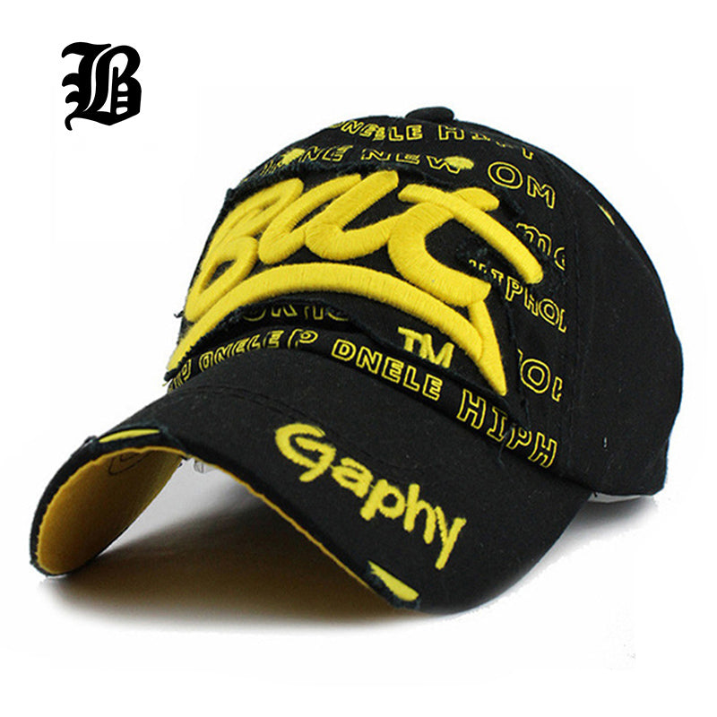 77a56b16a37  FLB  Wholesale Summer Style Baseball Cap BAT Fitted Leisure Snapback hats  for Men Women