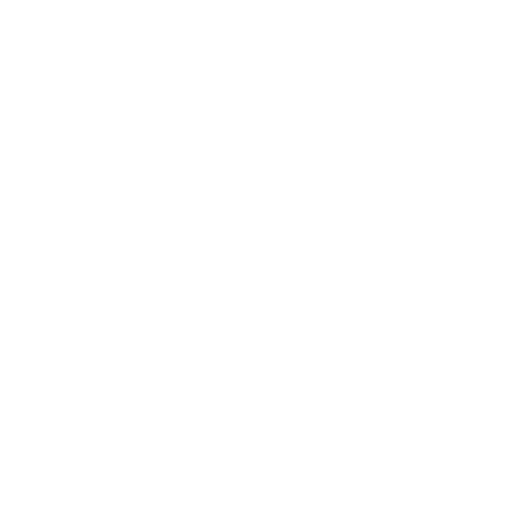 Courtside Apparel