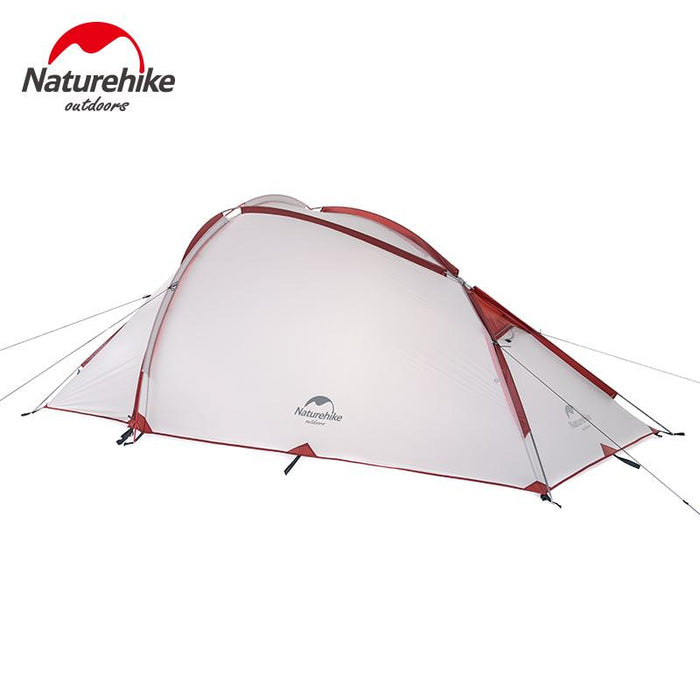 Naturehike Camping Tent 3 Person v2