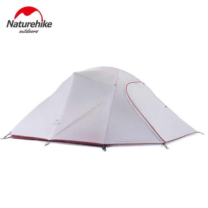 Naturehike 1.8KG  Tent 3 Person v1