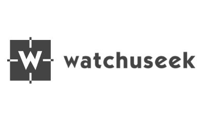 watchuseek, watch blog