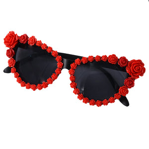 Rosa Sunglasses