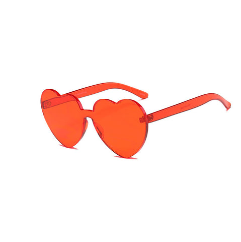 Sorcha Sunglasses