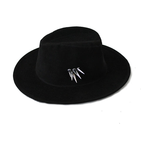 Image of Odin Fedora Hat
