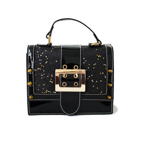 Image of Estrella Crossbody Bag