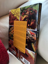 INDIAN RESTAURANT CURRY AT HOME VOLUME 1 - PAPERBACK (Revised Edition)
