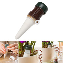 2pcs Home Plant Automatic Watering Tool - stilyo