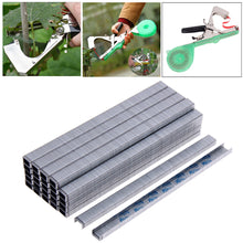 10,000pcs Bonsai Secateurs Branch Binder - stilyo