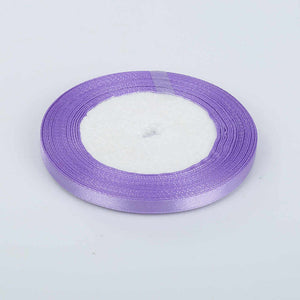 Colorful Satin Packing Tape