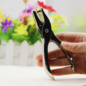 Office Hole Puncher - stilyo