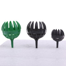 5Pcs/Bag Bonsai Tool Fertilizer Cover Basket Box - stilyo