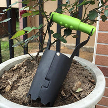 Manual Weeder Shovel - stilyo