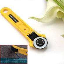 28mm Rotary Cutter Blade - stilyo