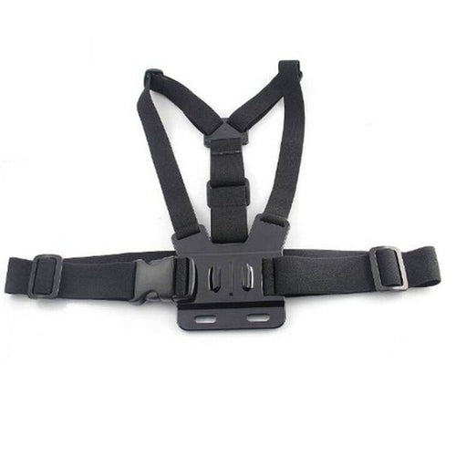 Gopro Chest Strap - stilyo