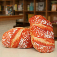 Carb Lovers Bread Pillows - stilyo