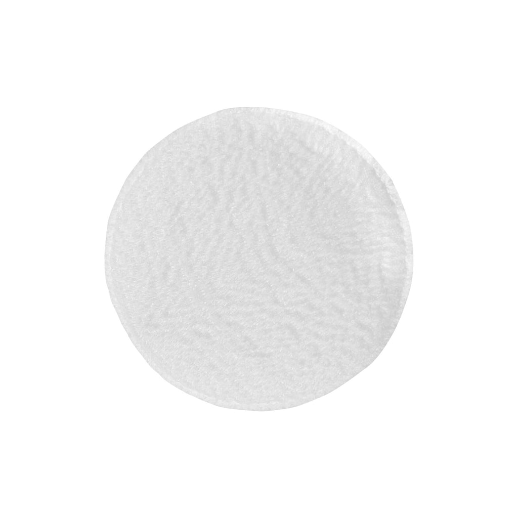 Round Dual Texture Scrubber - Afterspa -  Spa experience at home