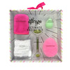 Ultimate Facial Kit- Jade with Beauty Sponge - afterSpa - After Spa
