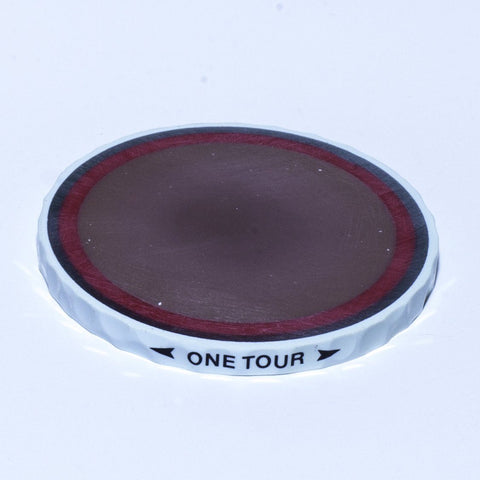 Ball Marker - Nike One Tour