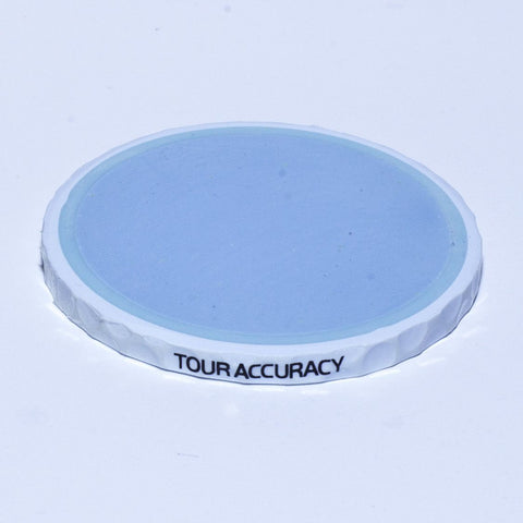 Ball Marker - Nike Tour Accuracy
