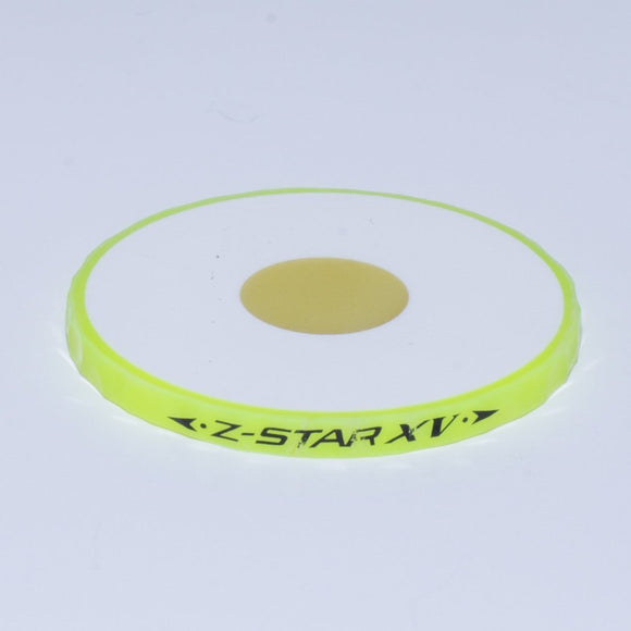 Ball Marker - Srixon Z-Star XV: Yellow
