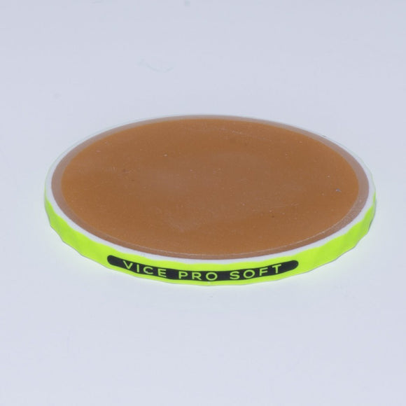Ball Marker - Vice Pro Soft: Green