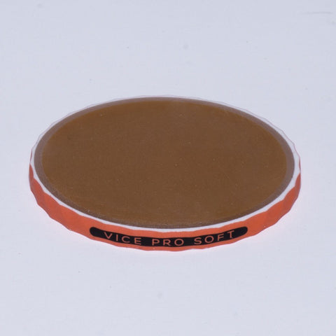 Ball Marker - Vice Pro Soft: Red