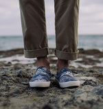 Mens - Baja Slip On Beachcomber -