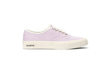 Womens - Legend Sneaker Standard -
