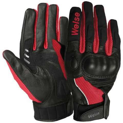 WEISE Airflow Plus Glove